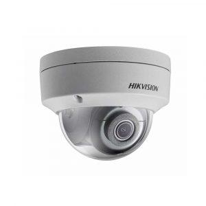 HIKVISION DS-2CD2125FHWD-I