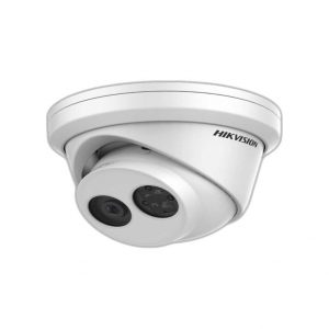 HIKVISION DS-2CD2355FWD-I