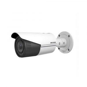 HIKVISION DS-2CD2621G0-IZS