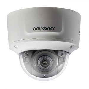 HIKVISION DS-2CD2755FWD-IZS
