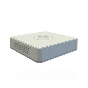 HIKVISION DS-7104/08NI-Q1