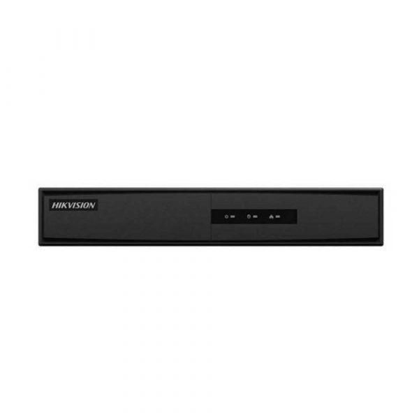 HIKVISION DS-7104/08NI-Q1/M