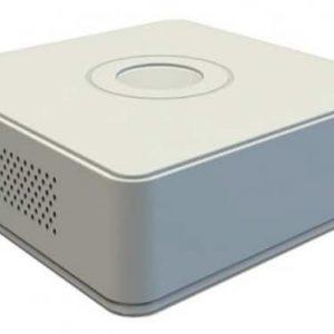 HIKVISION DS-7104/08NI-Q1/4P