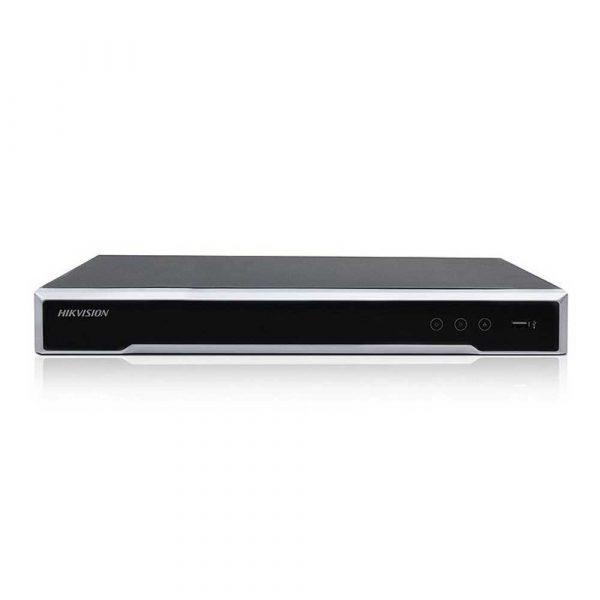 HIKVISION DS-7608/16/32NI-K2
