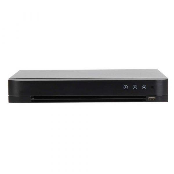 HDPARAGON HDS-7208FTVI-HDMI/KE