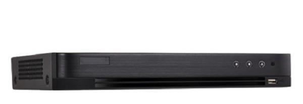 HDPARAGON HDS-7224TVI-HDMI/K