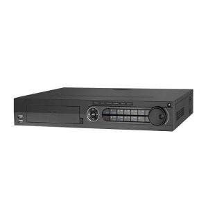 HDPARAGON HDS-7304FTVI-HDMI/K