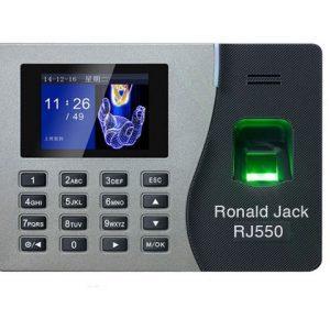 ronald jack rj550plus hido.vn